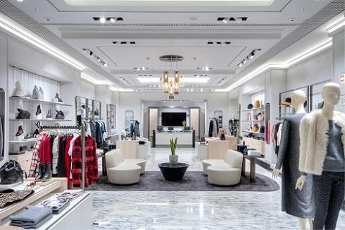 Изображение - Какой магазин выгодно открыть в небольшом городе 4fda7a0d559fa7a4e6995f9ce5f041c2