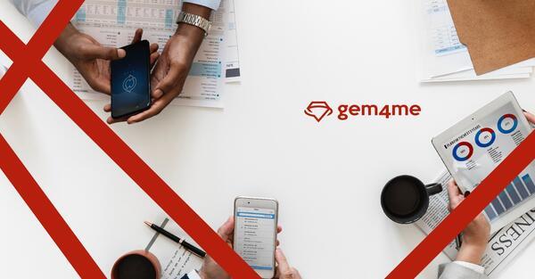 Gem4me MarketSpace: бесплатные видеоконференции и новые возможности для развития бизнеса