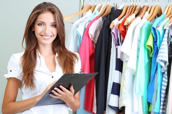Как открыть интернет-магазин одежды  инструкция создания магазина с нуля b95b86df1fe
