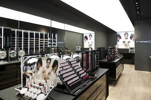 Изображение - Какой магазин выгодно открыть в небольшом городе b08aa3b1b8d73eadc737780fd7aebba3