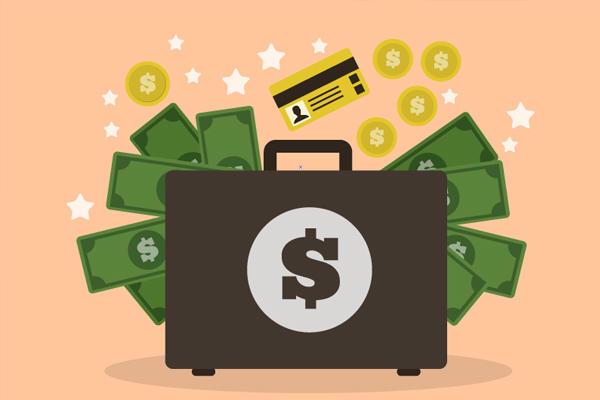 оформить кредитную карту безработному онлайн с плохой кредитной историей