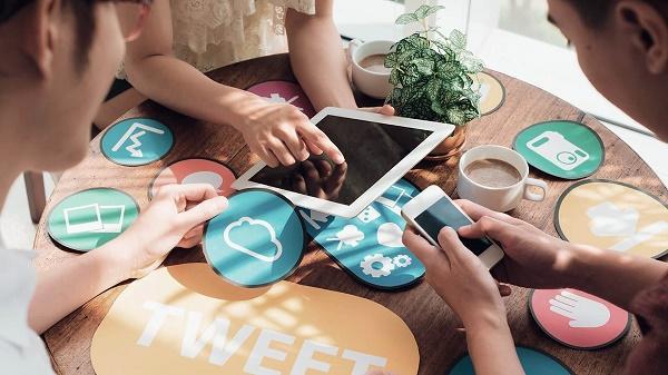 Изображение - Как составить бизнес-план магазина модной одежды de64b00672e1b2e6408befb240406deb