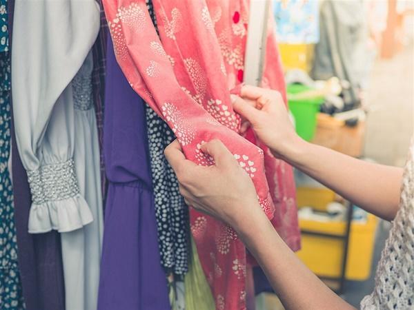 Изображение - Как составить бизнес-план магазина модной одежды decbe047ce214d07ff775301c2e1bb59